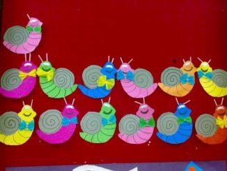 snail-craft-idea