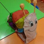 snail-craft-idea-for-kids