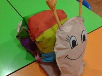 snail-craft-idea-for-kids