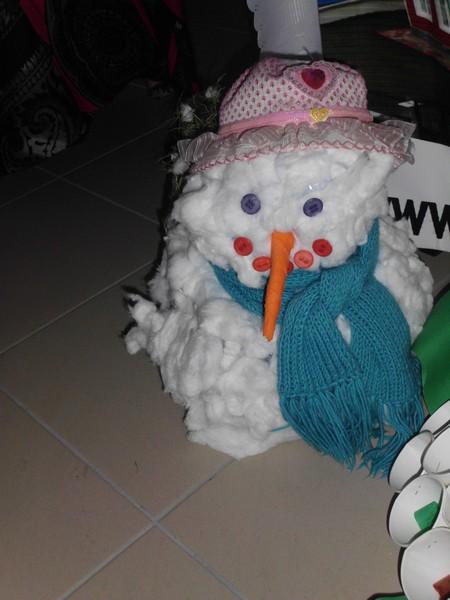snowman_craft_idea