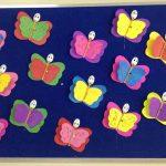spoon-butterfly-craft-idea