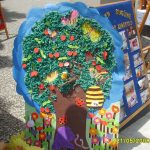 summer-tree-craft