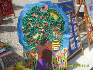 summer-tree-craft