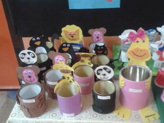tin-can-animal-craft