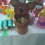 tin-can-bear-craft-idea