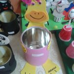 tin-can-duck-craft-for-kids