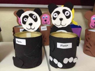 tin-can-panda-craft-for-kids