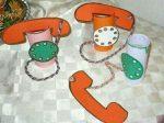toielt-paper-roll-telephone-craft
