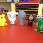 toilet-paper-roll-animals-craft-idea