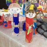 toilet-paper-roll-community-helpers-craft