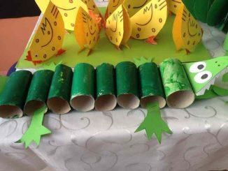 toilet-paper-roll-crocodile-craft