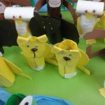 toilet-paper-roll-dog-craft-idea
