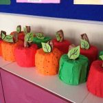 toilet-paper-roll-fruit-craft-idea