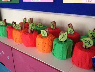 toilet-paper-roll-fruit-craft-idea
