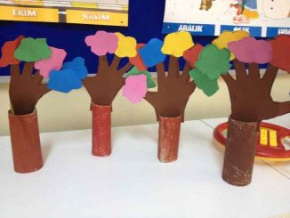 toilet-paper-roll-tree-craft