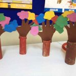 toilet-paper-roll-tree-craft-idea