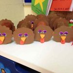 toilet-paper-roll-turkey-craft-idea