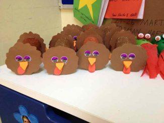 toilet-paper-roll-turkey-craft-idea