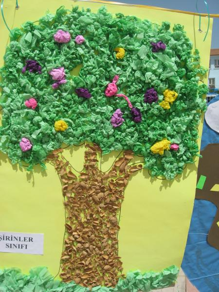 tree-craft-idea