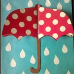 umbrella_craft_idea_for_toddlers