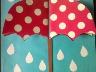 umbrella_craft_idea_for_toddlers