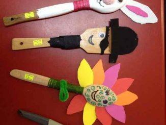 wooden-spoon-craft-idea