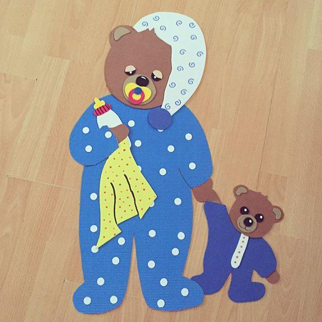 bear-craft-idea-for-kids