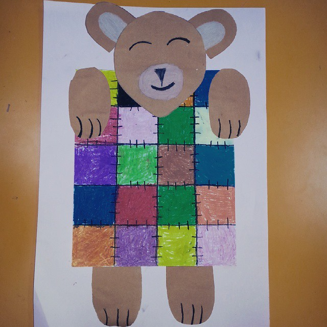 bear-craft-idea