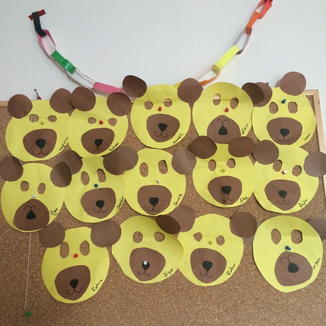 bear-mask-craft-idea-for-kids