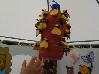 bee-craft-idea