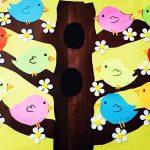 bird-bulletin-board-idea-for-kids