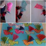 bird-bulletin-board-idea-for-preschoolers