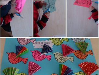 bird-bulletin-board-idea-for-preschoolers