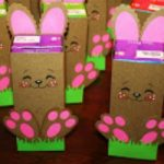 box-bunny-craft-idea