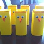 box-chick-craft-idea