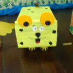box-dog-crafts-idea
