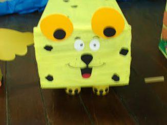 box-dog-crafts-idea