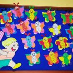 butterfly-bulletin-board-ideas