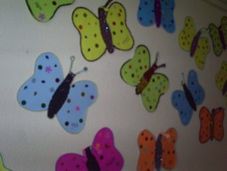 butterfly-crafts-idea-for-kids