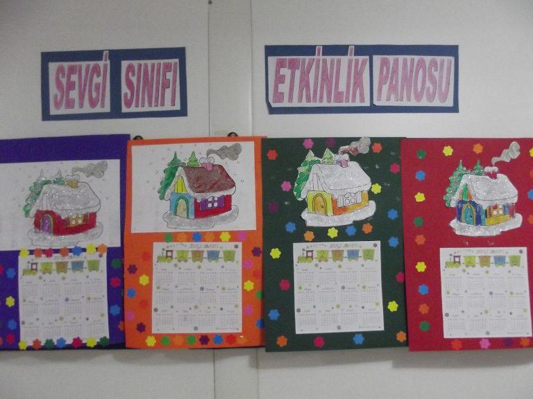 calendar-crafts-for-kid