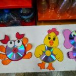 cd-animal-craft-idea