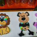 cd-animal-craft-ideas