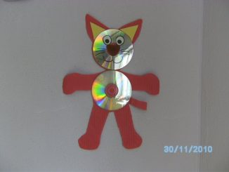 cd-cat-craft-idea