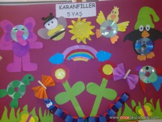 cd-craft-idea-for-kids