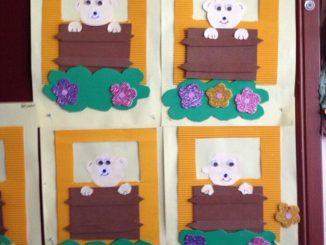 free-bear-craft-idea