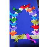 free-bird-bulletin-board-idea-for-kids