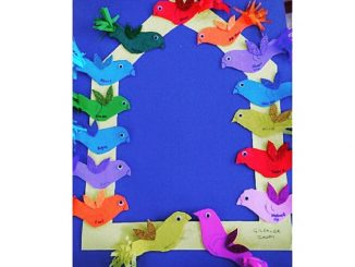 free-bird-bulletin-board-idea-for-kids