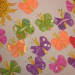 free-butterfly-bulletin-board-idea-for-kids