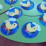 paper-plate-bird-craft