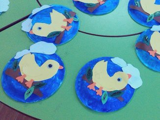 paper-plate-bird-craft